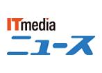 itmedianews